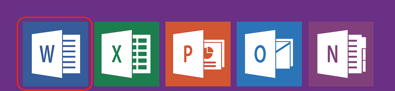 Thumbnail for 5 Important Features Of Microsoft Word