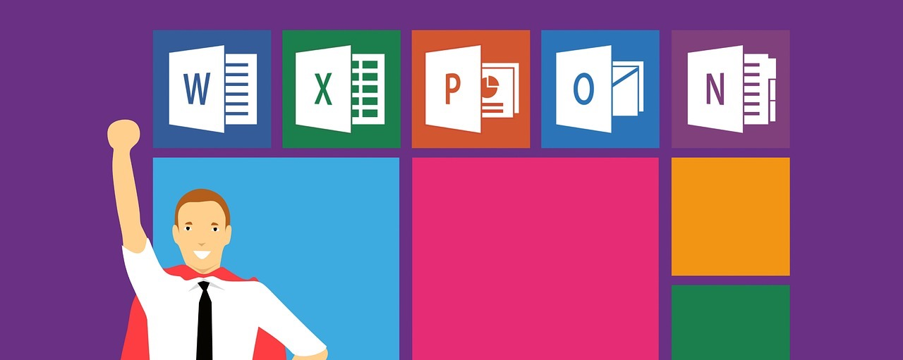 Thumbnail for 4 Steps To Restart Microsoft PowerPoint