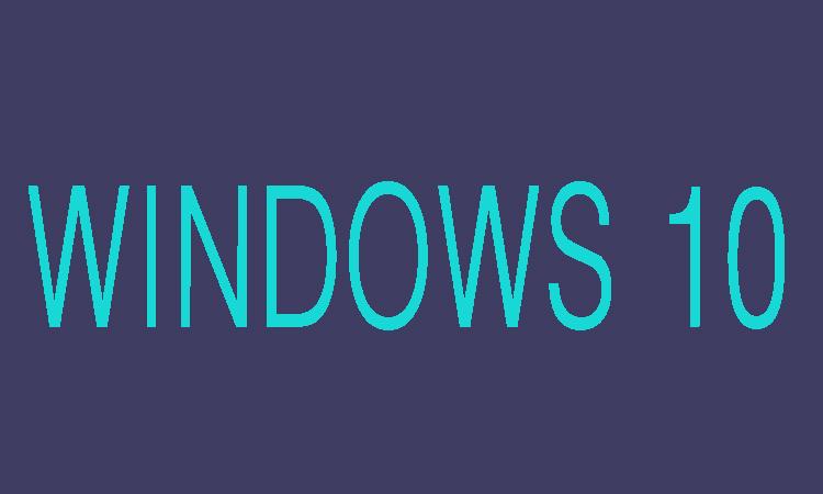 recover local administrator password windows 10