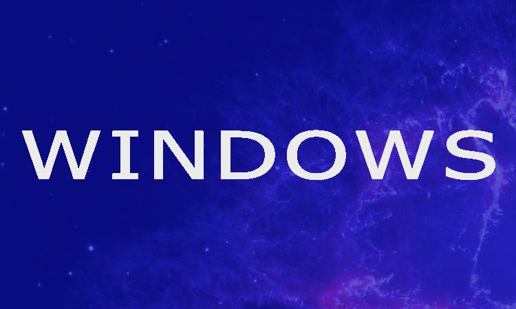 windows 8 login no password